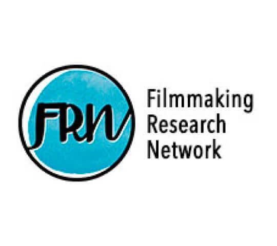 Filmmaking Research Network