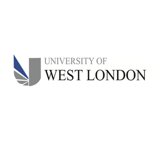 University West London